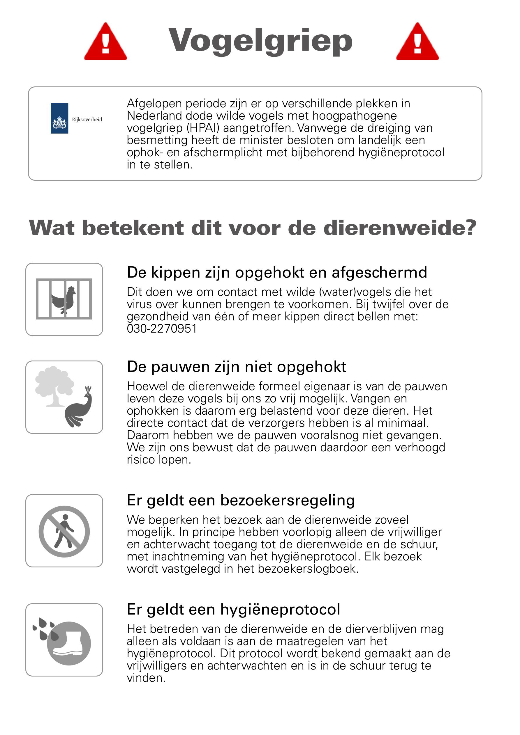 plekken in nederland om te bezoeken